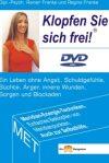 DVD Klopfen sie sich frei