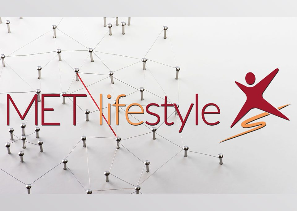 Met Lifestyle News