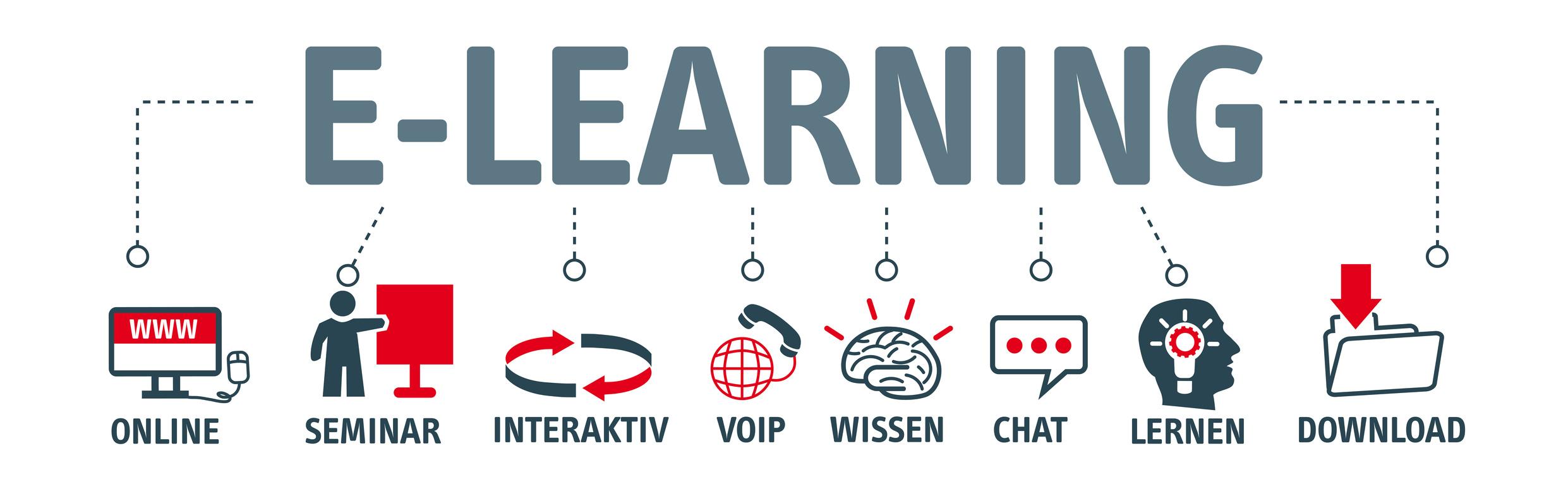 Online Ausbildung zum MET Coach bei Franke Akademie