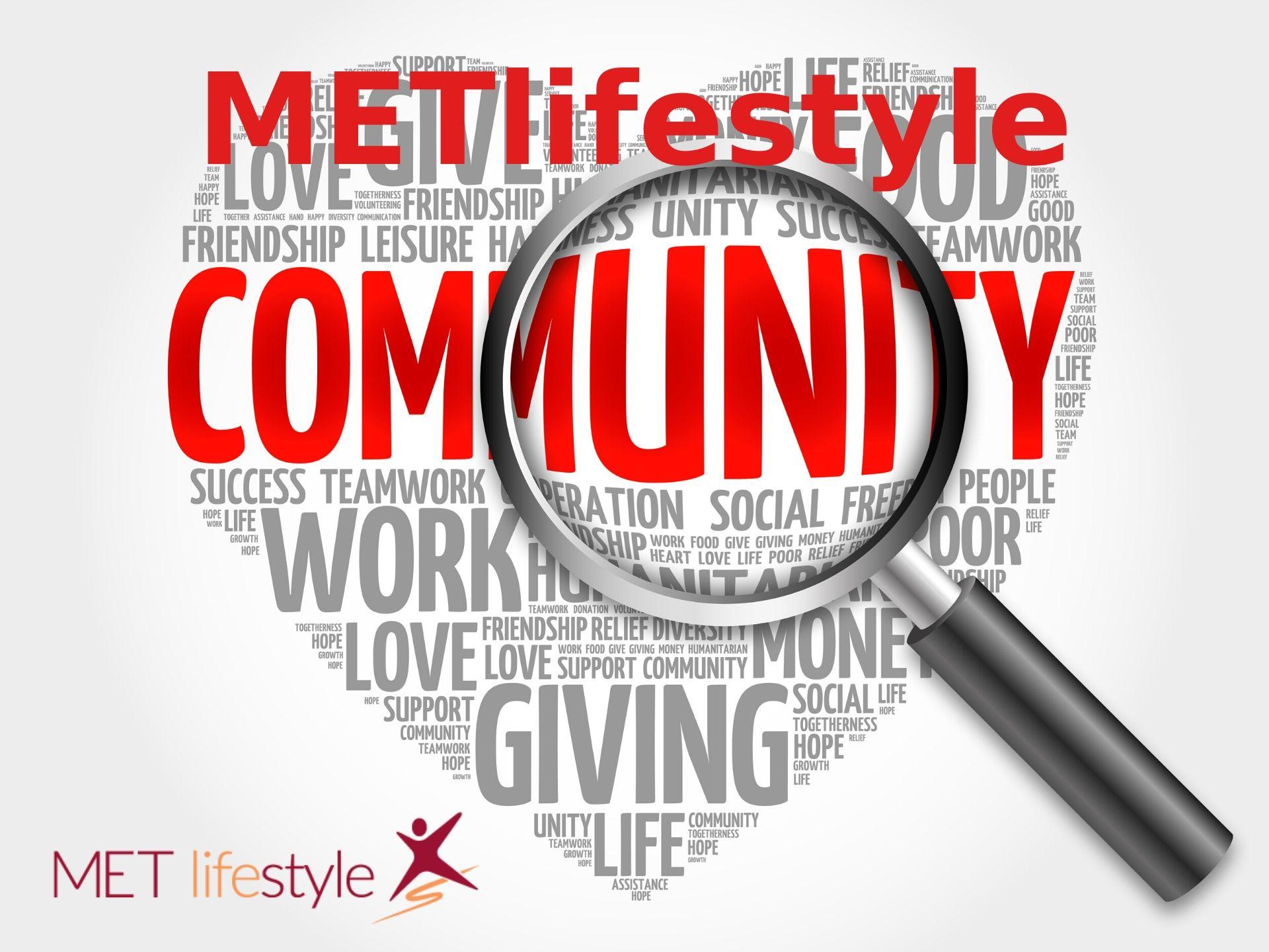 METlifestyle(1)